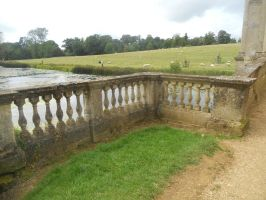 Stowe Gardens 175 by VIRGOLINEDANCER1