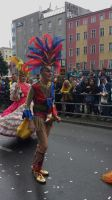 Carnival of Cultures .. .. 25 by utico