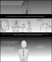 NHT - Pg1 by GinKouri