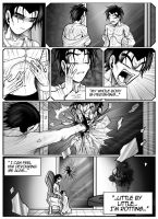 J+H Page 193 by GT18