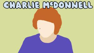 Charlie McDonnell by pieface75