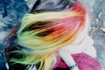 [تصویر:  rainbow_hair_by_pixiedouble08-d45h13m.jpg]