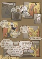 RANDOMNESS P199 by CountAile