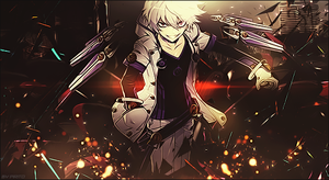 Elsword Signature by PiritoO
