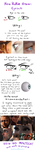 How Rukie Draw: Eyeballzz by RukiexRamen