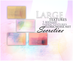 TEXTURE PACK 20 - Secretive by chazzief