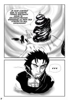 Fenrir Greyback - Page 7 by WizzardFye