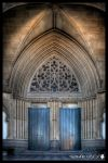 St Joseph's Cathedral 3 by shadowfoxcreative