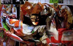 Crumpled paper 14 by April-Mo