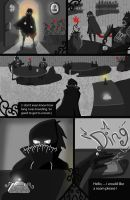 Enderleaf page 5 by ShinoShoe26