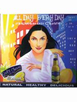 All Day Every Day by beaux-artworx