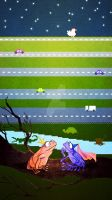 Frogger The Musical by JadeGordon