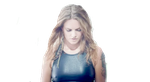 Tove Lo PNG by BellaThornee