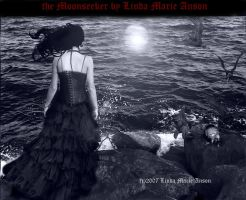 Moonseeker vol2 by LindaMarieAnson