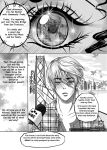 TheWatchman Chapter04 Page20 by Catluckey