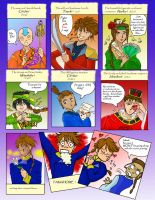 Fushigi Yuugi Avatar-Page 2 by Moonclaw1
