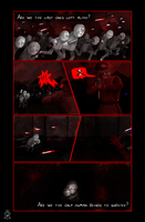Red Sector A - Page 6 by beefgnawpolis