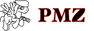 PMZ banner by thecoltalition