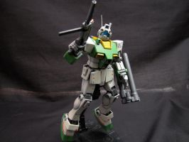 RGM-79R GM II 6 by clem-master-janitor