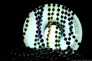 Beads by HarleeAnne