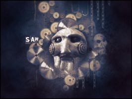 Saw WP by Inqubus-verseum