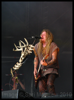 BOA 10: Korpiklaani II by kittywinter