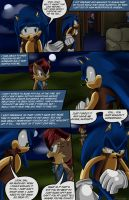 STH: TLA Page 4 by Goddess9Rouge