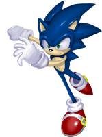 Sonic Oils by Nate-D