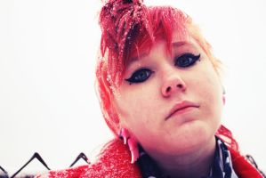 The Winter Domme 7 by Lily-Lithium