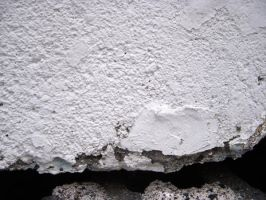 Concrete and Plaster 07 by stockimagine