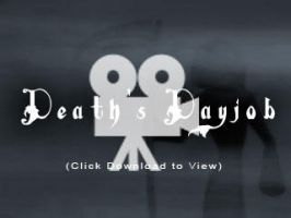 Death's Day Job - Final by Bandlith