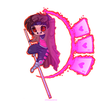 Don't be go messin wit da Gambit! by Kittyotic