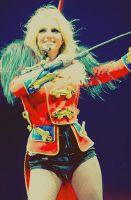 Britney Spears last fm 2 by sexylove555
