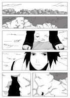 2 words chap 9 : pag 19 by Feiuccia