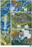 Africa -Page 46 by ARVEN92