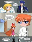 PPGD: Recovery Part 3 pg.24 by Eclipse02