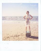 polaroid1 by firstkissfeelings