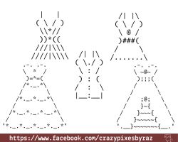 Dresses by razr310