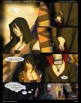 Love's Fate Hidan V2 Pg 24 by AnimeFreak00910