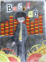 [CONTEST ENTRY] Bodil40's Youtibeness by Doug675
