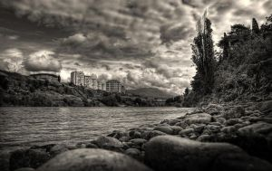 ab0ve by psdlights