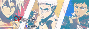 Vongola Family Sign by MF21