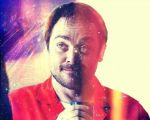 Mark Sheppard edit (4) by CrowleyKingDemon