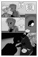 Lucky's Charm--page 8 by 3Fangs