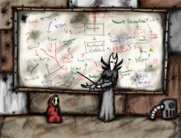 A Simple Plan by jolly-roger