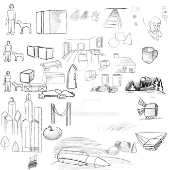 Work Book practice by Amare-Fide