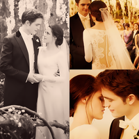 Edward and Bella 03 by MyHeavenlyPleasure