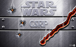 Star Wars GSRP by JohnGWolf