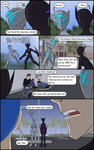 Grafted #3 Page 3 by general-sci