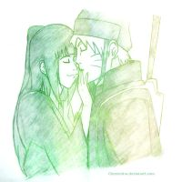 Naruhina-Lovers- by chesterina